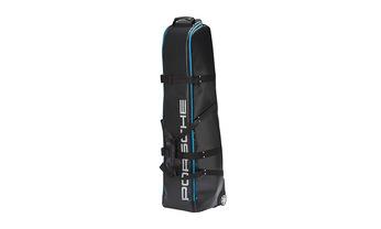 Porsche Golf Travel Bag