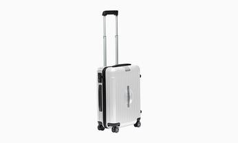 PTS Multiwheel® Ultralight Edition 2.0, M, carrara white
