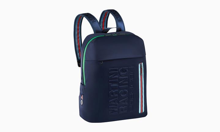 Martini Racing Backpack 2020