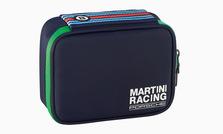 マルチパーパスケース – マルティーニレーシング® 7755