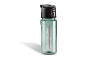Motorsport Water Bottle