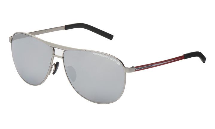 917 Salzburg Collection, Sunglasses P´8642
