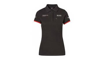 レディース ポロシャツ – モータースポーツレプリカ