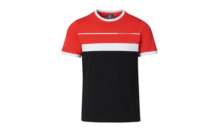 917 Salzburg Collection, T-Shirt, Men