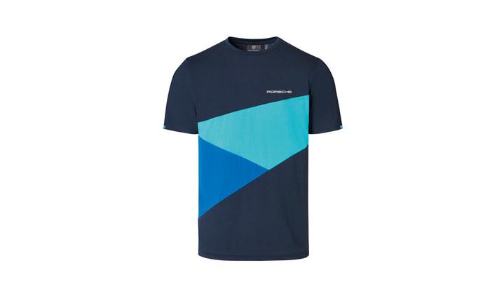 メンズTシャツ - スポーツ コレクション