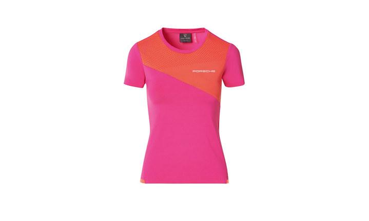 レディースTシャツ - スポーツコレクション