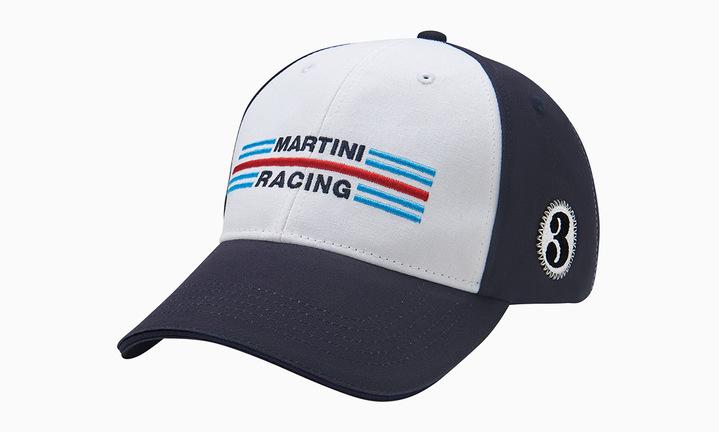 Martini Racing Cap 2020