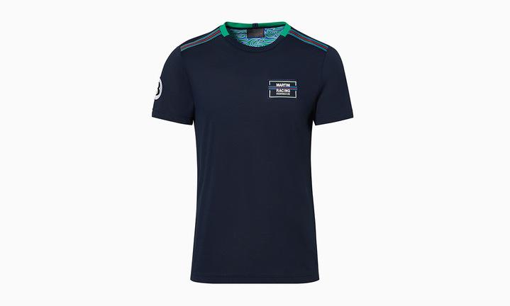 メンズTシャツ – マルティーニ レーシング®