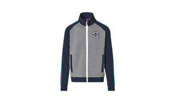 MARTINI RACING Collection, Track Jacket, Men