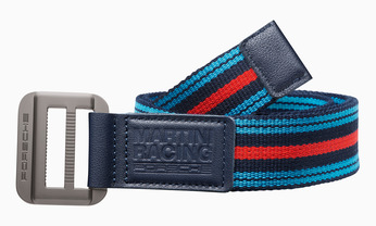 MARTINI RACING Collection, Belt, Unisex