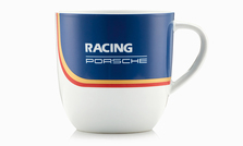 Racing Collection, Collector's Cup No. 5