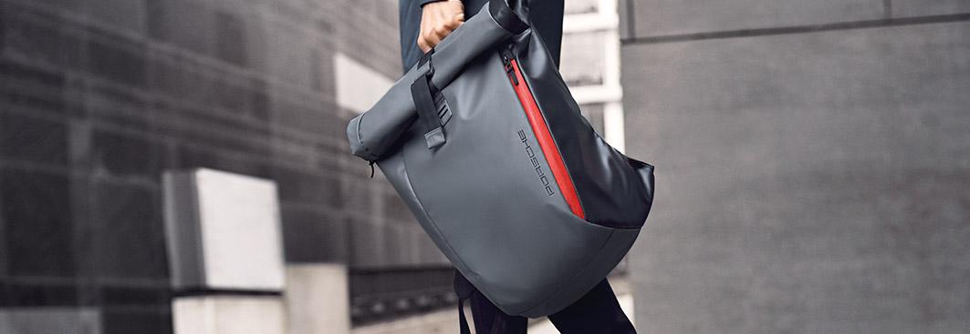 Luggage - Rucksack – Urban Explorer