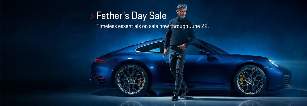 da08fa48883 The Porsche Shop – clothing and personal accessories