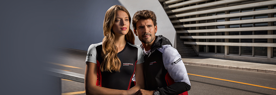 Collections - Unisex vest – Motorsport